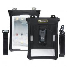 Housse Protection Ipx8 Etanche Flottante Pour Smartphone 9 - BLACK