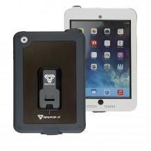 Coque Protection Ipx7 Etanche Ipad Mini 1 Et2 Avec Systeme Xmount - WHITE