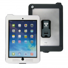 Coque Protection Ipx7 Etanche Ipad Air Avec Systeme Xmount - WHITE