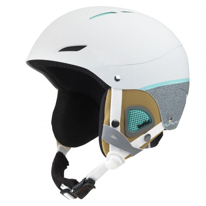 ski helmet boll juliet alpinstore. Black Bedroom Furniture Sets. Home Design Ideas