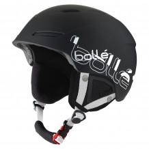 Casque de Ski Bollé B-yond