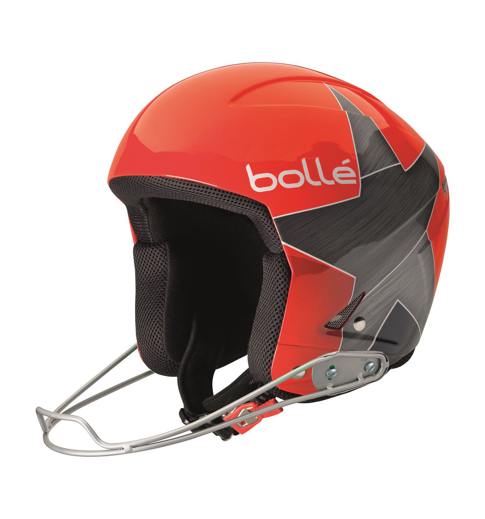 ski helmet boll podium alpinstore. Black Bedroom Furniture Sets. Home Design Ideas