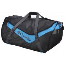 Lode Hauler 100 Duffel Bag