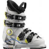 Chaussures Alpines Junior Salomon Chauss. Alp. X Max 60t M White/white