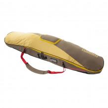 Sub board bag 161 cm blu Nitro Snowboard (fodera)