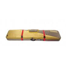 Sub board bag 159 cm checker Nitro Snowboard (fodera)