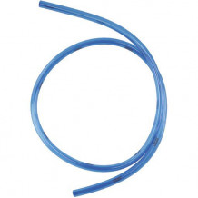 Crux Replacement Tube