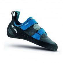 Climbing shoe arrampicata Scarpa Origin
