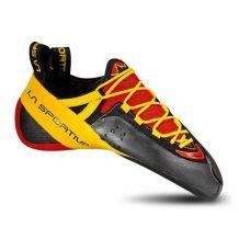 Climbing shoes Escalada Genius La Sportiva