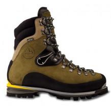 Zapato de senderismo Karakorum Evo GTX (antracita / rojo) La Sportiva