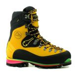 Mountain shoes Nepal EVO gtx (Giallo)