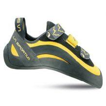 Climbing shoe Miura VS Kletter La Sportiva