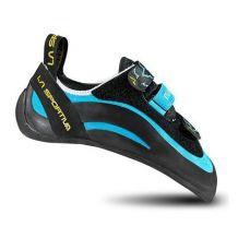 Climbing shoe Klettern Miura VS Frau La Sportiva