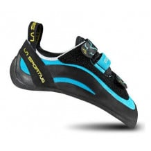 Miura VS women climbing shoes La Sportiva