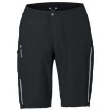Topa Shorts Ii Vaude