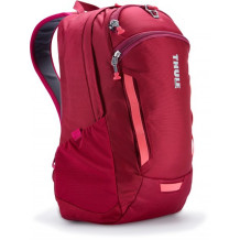 Sac A Dos Daypack Strut Couleurs PEONY