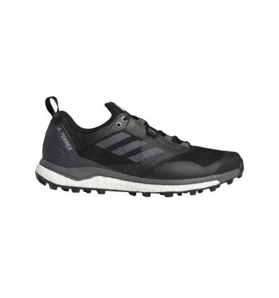 Adidas Terrex Agravic Xt Cblack/Grefiv/Hirere