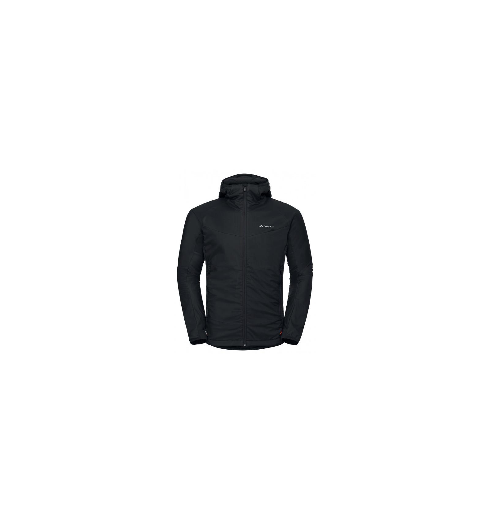 Vaude Mens Bormio Jacket