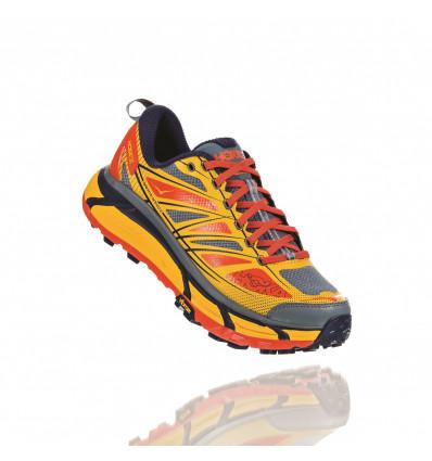 Chaussure de trail Mafate Speed 2 Hoka One One (OGMO)