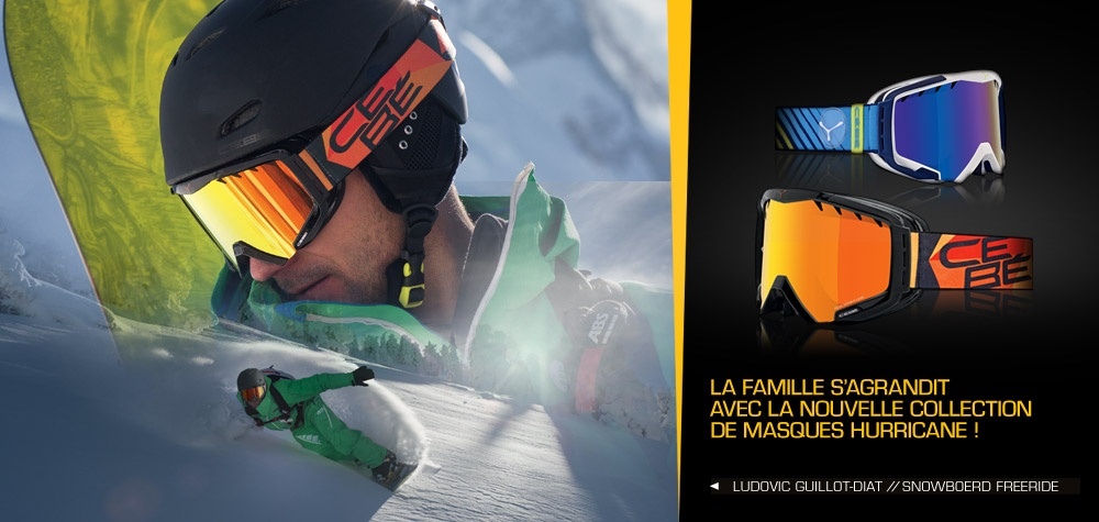 Cebe is a French historical brand specialized in sports glasses for adults  and also for children. Its products are designed for mountain skiing 65996e516e