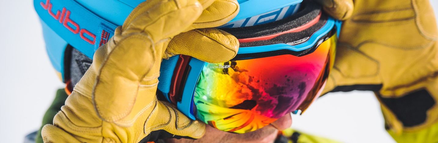 fa16ad69df9cd5 Masques de Ski - AlpinStore