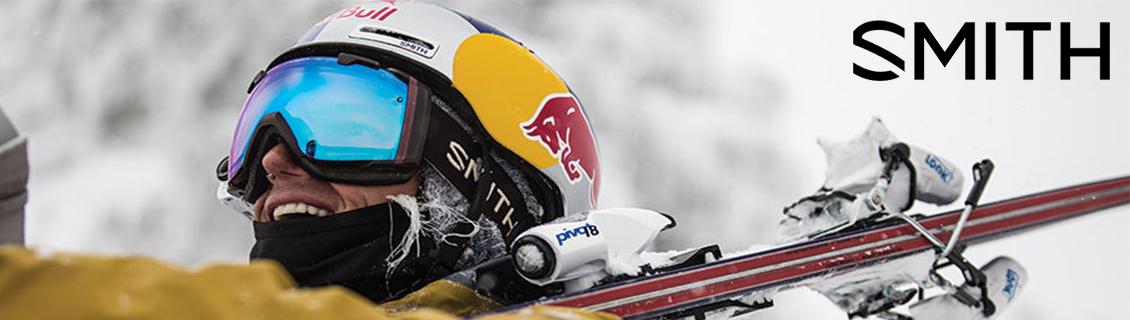 Smith Ski.jpg