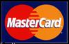 Paiement par Master Card