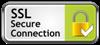 Site, données et transaction sécurisé en SSL
