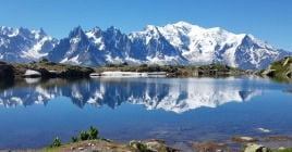 Chamonix as an eco-responsible destination for your holidays!