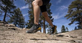 Our tips for choosing the right trail shoes !