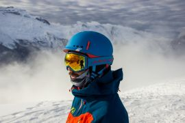 Test du masque Julbo Aerospace