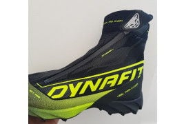 Dynafit Sky Pro la nouvelle  chaussure Athletic Mountaineering